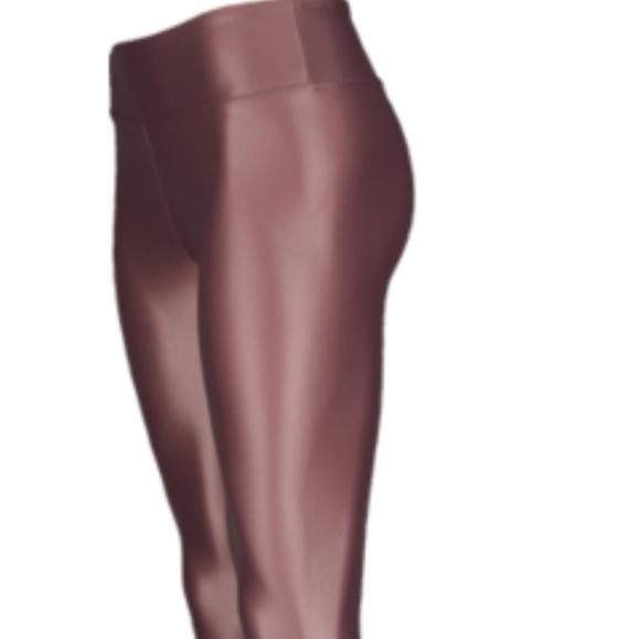 146c6d39e62bc Koral Pants | Lustrous Leggings | Poshmark
